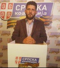 Saša Dragović