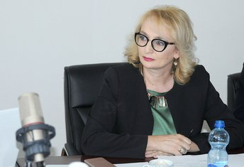 Andrijana Kadija