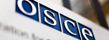 OEBS, OSCE