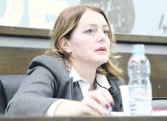 Branka Bošnjak (novine)
