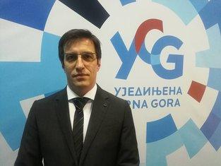 Vladimir Dobričanin