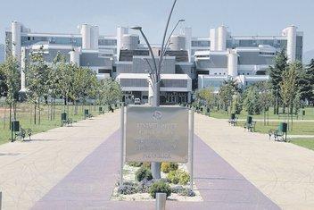 Univerzitet Crne Gore