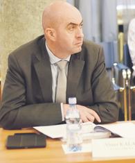 Almer Kalač