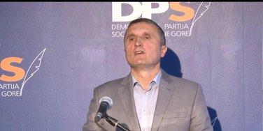 Milisav Bato Bulatović