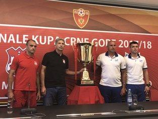 Finale Kupa