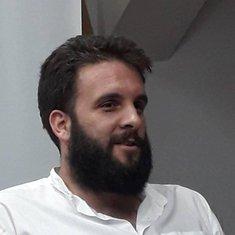 Mladen Ivanović