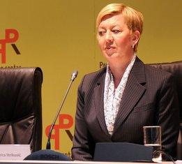 Slavica Striković