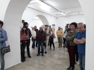Ranko Kovačević izložba