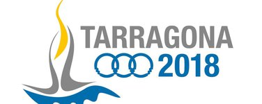 taragona