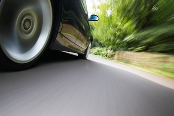 saobraćaj, putevi, auto, automobil