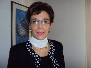 Ljiljana Đurašković
