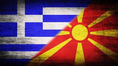 grčka makedonija