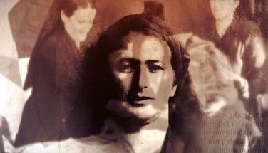 Mara Laković