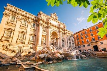 Rim grad