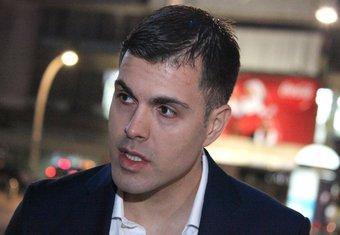 Željko Đukanović