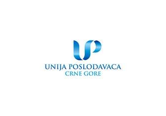 Unija poslodavaca logo