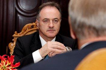 Ramiz Bašić