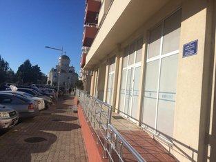 Ulica popa Pavla Radunovića
