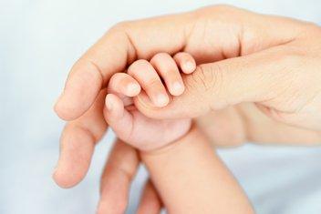 beba, porodilište