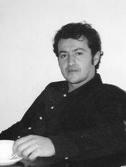 Gorčin (Slađan) Blagojević
