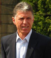 Jaroslav Šilhavi