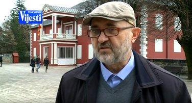 Aleksandar Berkuljan