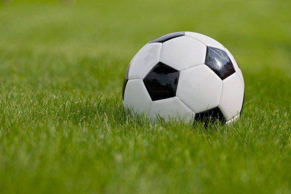 fudbal, fudbalska lopta