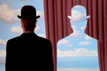 Slika Rene Magrita