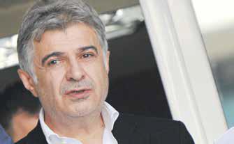 Vuk Rajković