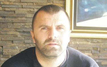 Srđan Jurišević