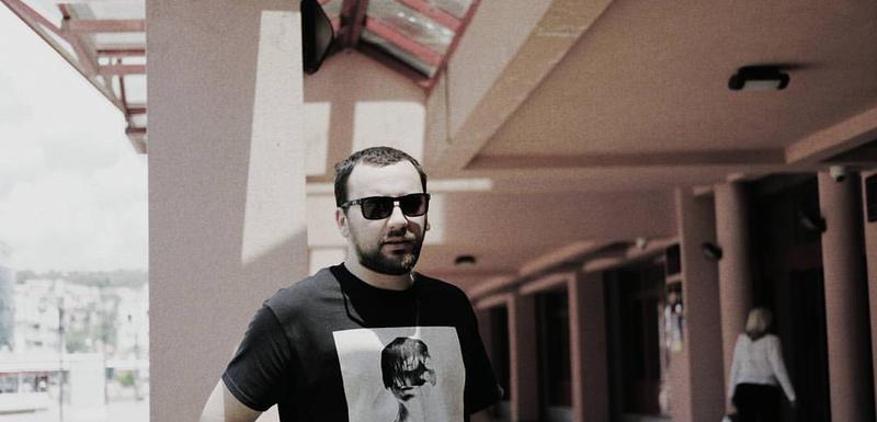 DJ Vakat