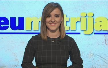 Nina Marković