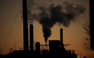 Političke podjele otežavaju zajedničku akciju za smanjenje emisije štetnih gasova