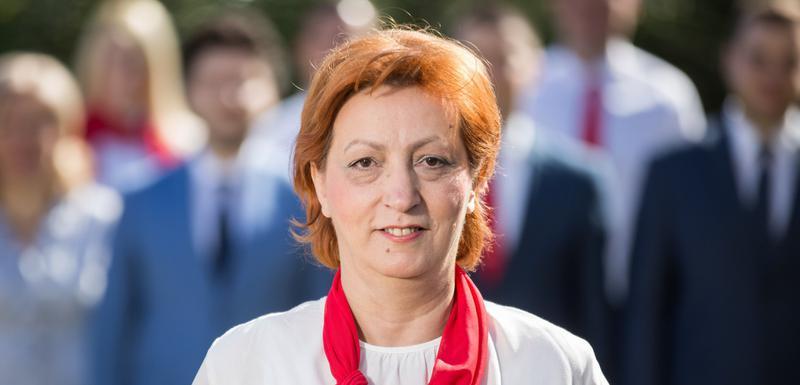 Popović