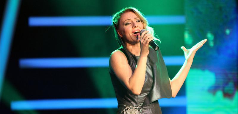 Ivana Popović Martinović jedan je od kandidata