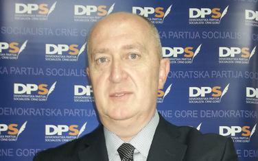 Mirko Đačič