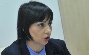 Danka Ivanović Đerić