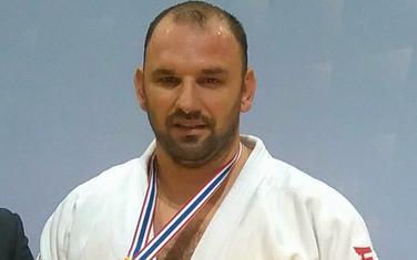 Dejan Vukčević