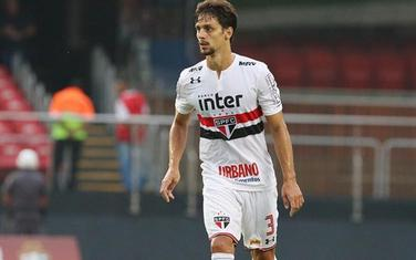 Rodrigo Kajo