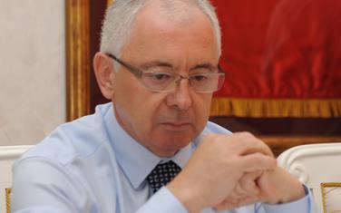 Miodrag Vujović