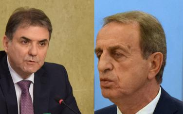 Ivanović i Brković