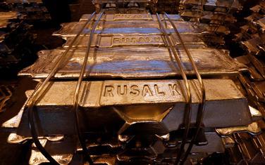Rusal će ostati u Rusiji, ali će biti malo otvoreniji prema SAD