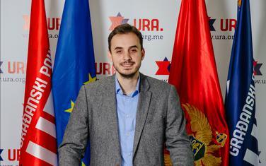 Miloš Kontar