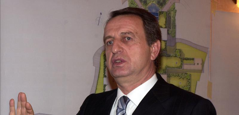 Brković