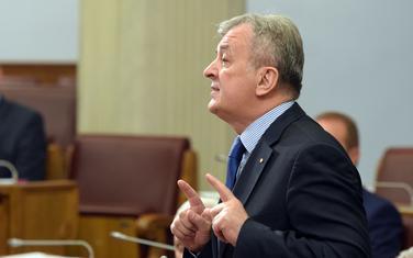Obrad Mišo Stanišić