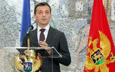 Bošković (arhiva)