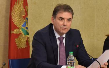 Sjednicu tražio Savjet, a ne građani: Ivanović
