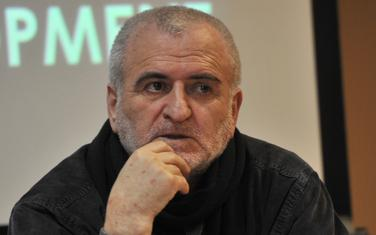 Ćuković