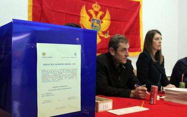 Sa lokalnih izbora u Tuzima održanim 2017.