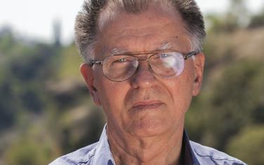Prof. dr Vuko Domazetović